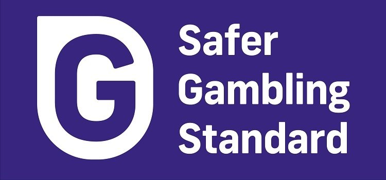 GamCare Gambling Addiction Help